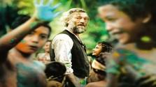 Filmová recenzia: Gauguin - Voyage de Tahiti