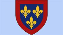 Rod Anjou