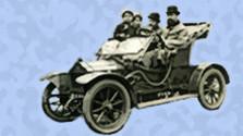 Rok 1914 v Európe