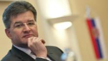 K veci: Slovensko zatiaľ nevyhostilo ruských diplomatov