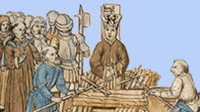 Ekumenický koncil v Kostnici