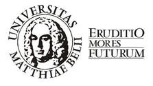 Metodické centrum UMB pre krajanov má 25 rokov