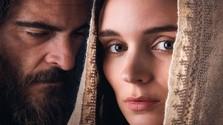 Filmová recenzia: Mária Magdaléna