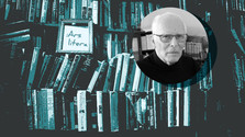 Ars litera s Jurajom Alnerom
