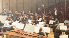 Symfonický orchester Slovenského rozhlasu – 7. koncert sezóny