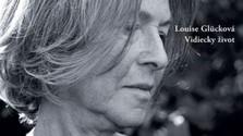 Literárna recenzia: Vidiecky život Louisy Glückovej