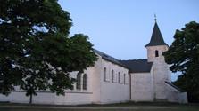 Törénelmi értékeink: Zoboralja templomai