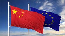 Mit akar tőlünk Kína?