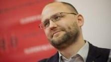 Zomrel spisovateľ Peter Krištúfek
