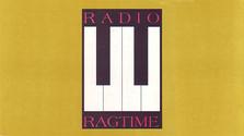 Rádio Ragtime začalo vysielať pred dvadsiatimi piatimi rokmi