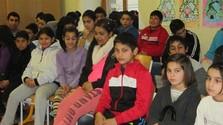 Sok gyermeket iratnak speciális iskolába indokolatlanul