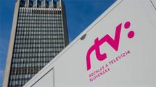 RTVS odkladá štart Športu