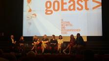 Slovenská účasť na goEast Wiesbaden