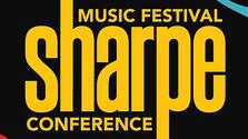 Boli sme na Sharpe 2018