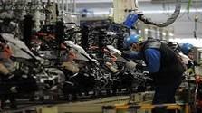 Autógyár Kelet -Szlovákiában?