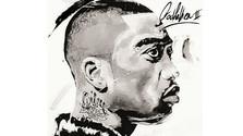 Album týždňa: Wiley - Godfather II
