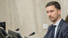 Rokovala Rada vlády pre krajanské otázky