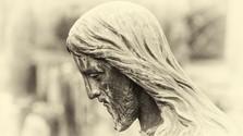 Obnova náhrobných kameňov v bazilike vo Vranove