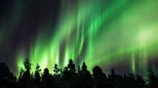 Laponsko – čarovná oblasť za polárnym kruhom