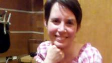 Zuzana Štelbaská: Takmer dospelé poviedky