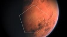 Slováci na Marse