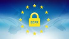 K veci: GDPR - prísne európske pravidlá na ochranu osobných údajov