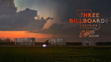 Miniprofil: Filmová hudba – Tri billboardy kúsok za Ebbingom