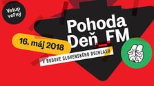 Pohoda deň_FM už v stredu