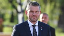 Premier ministre à propos de la présidence de la Slovaquie au Conseil de l'OCDE