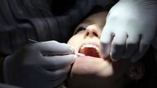 Aj zubárske ošetrenie môžete reklamovať