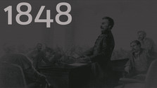 Večer na tému: Rok 1848 na Slovensku