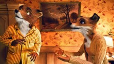 Filmasarok: Wes Anderson legjobbjairól