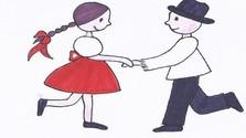 Mit táncoljanak a kicsik?