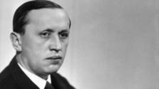Čítanie na pokračovanie: Karel Čapek - Prípad doktora Mejzlíka a iné prózy