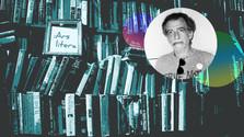 Ars litera s Jozefom Gertlim