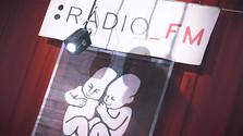 Pohoda deň_FM 2018