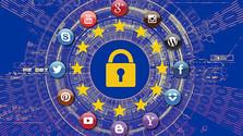 GDPR: Nová bezpečnostná norma EU na ochranu osobných údajov