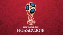 Futbal – FIFA MS 2018 – highlighty