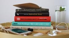 O najlepších knihách rozhodnú študenti