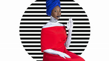 Album týždňa: Fatoumata Diawara – Fenfo