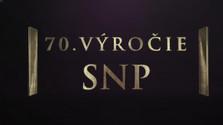 SNP – neznáma história