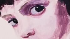 Literárna recenzia: Paolo Cognetti – Sofia vždy chodí v čiernom
