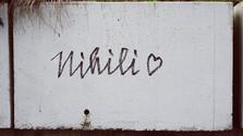 Poézia mesta: Dana Podracká – Nihili cordi