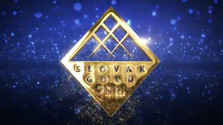 Slovak Gold 2014