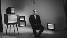 RTVS vysiela cyklus Biele vrany