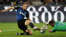 Milan Škriniar: Der beste Fußballspieler des Jahres 2019