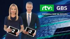 Futbalový šampionát zmení program vysielania RTVS