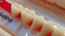 Zubné pomôcky vyrobené mimo krajín EÚ