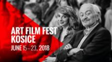 Čo sa oplatí vidieť na Art Film Feste Košice 2018
