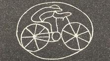 Túlačka_FM: Bicyklom po východnom Slovensku